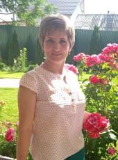 Svetlana, 51, Cyprus, Protaras