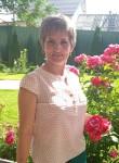 Svetlana, 50  , Protaras