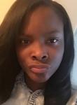 Laya, 22  , Pendleton