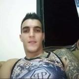 Najeeb Karake, 35  , Habbouch