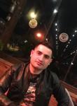 Hüseyin, 26  , Kyrenia