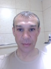 Vyacheslav, 51, Russia, Aldan