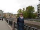 Tanya, 51 - Just Me Photography 44