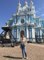 Tanya, 80, Russia, Saint Petersburg