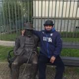 Jose , 56  , Torre Boldone