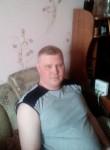 Dmitriy, 38  , Kovdor
