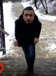 Tolik, 27  , Moscow