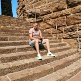 Mihail, 32  , Wunstorf