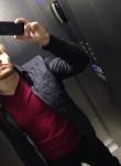 Dima, 26  , Berezayka