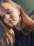 sora, 22, Rostov-na-Donu