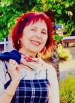 Elina, 66  , Lappeenranta