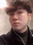 송주종, 25  , Gwangju