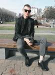 artur, 18  , Lesozavodsk