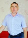 Dmitriy, 45  , Vadinsk