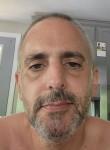 Nick Balducci Jr, 38, Rochester (State of New Hampshire)