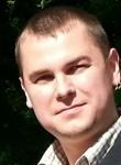 Дмитрий, 36, Tallinn