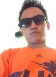 paulie llie, 29  , Dimapur