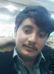 Ashir, 27  , Sharjah