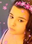dydyleborgne, 19  , Berck
