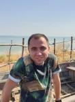 Dmitriy, 27, Rostov-na-Donu