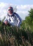 Andrey, 34  , Kandalaksha