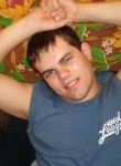 Andryukha, 32, Sverdlovsk