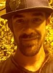 Joseph, 39  , Santa Rosa