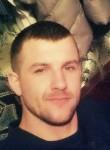 Aleksey, 36, Donetsk