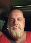 Maurice, 46, Warrensburg