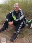 Arman, 32  , Karagandy