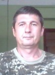 Yuriy, 47, Kiev