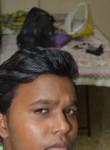 Krishna, 21 год, Sattur