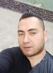 Вадик, 34 года, Новосибирск