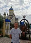 Aleksandr , 37, Omsk
