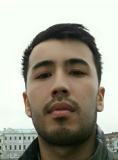 Maksim, 31, Russia, Moscow