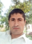 Murod, 37  , Panjakent