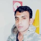Falak Shar, 20  , Rethymno