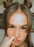 Valeriya , 23  , Saint Petersburg