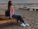 Elena, 31 - Just Me Photography 6