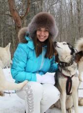 Elena, 31, Russia, Saint Petersburg