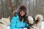 Elena, 31 - Just Me Photography 8