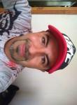 Agustin, 40  , Embalse