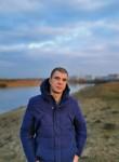 Nikita, 27  , Krychaw