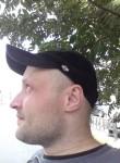 Maksim, 40, Norilsk