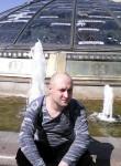 Maksim, 39, Belgorod
