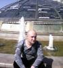 Maksim, 39 - Just Me Photography 5
