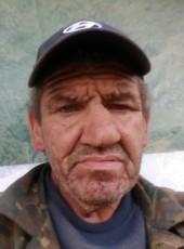 Serega, 45, Russia, Sevastopol
