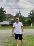 karlsen smiths, 59  , Dublin (State of Georgia)