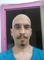 Raul, 37, Spain, Lleida