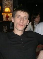 Maksim, 38, Russia, Krasnodar
